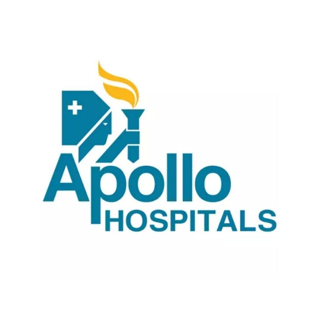 apollo hospitals clients of the yolk media