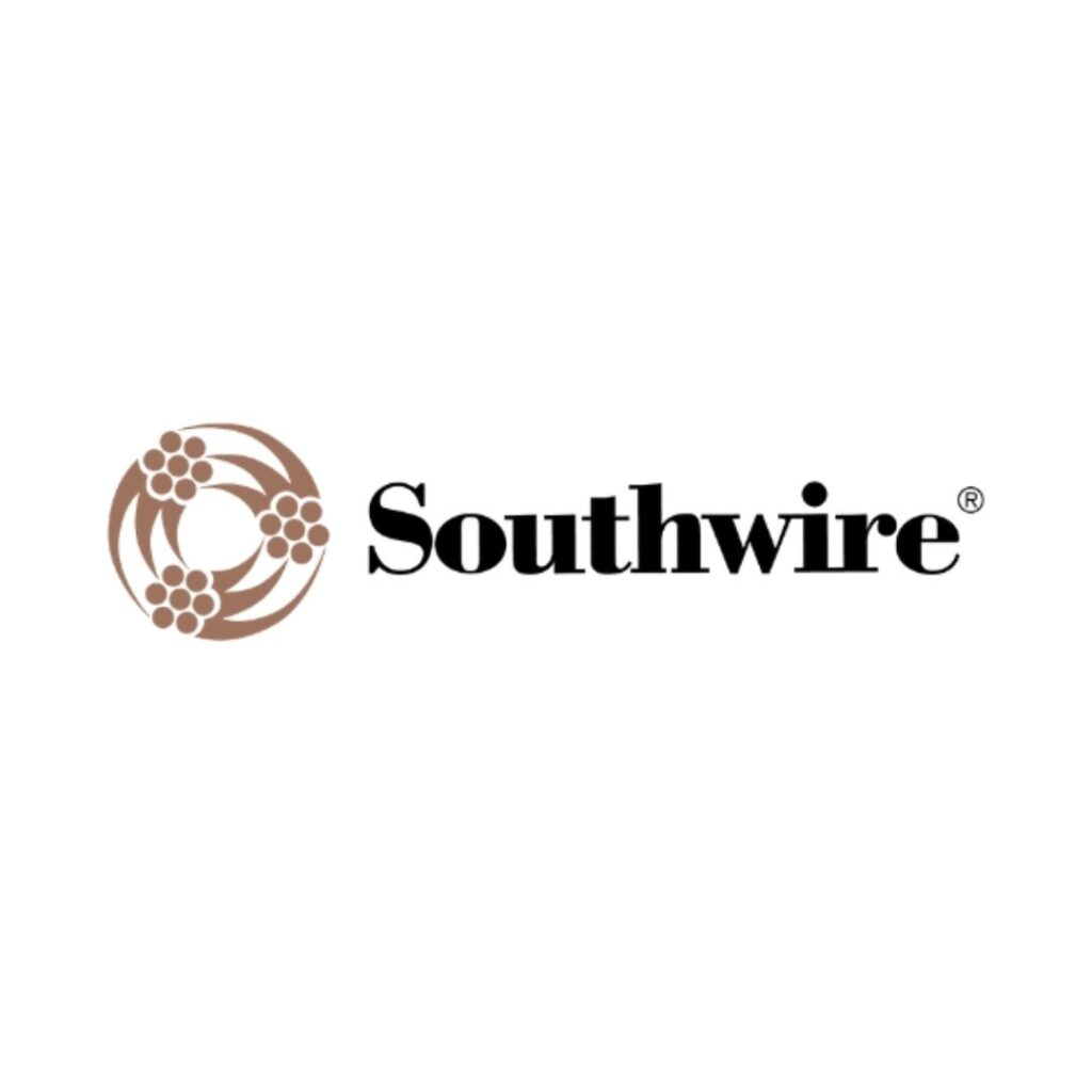 southwire llc client of the yolk media